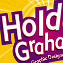 Holden Grahams